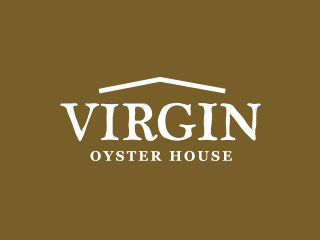 VIRGIN OYSTER HOUSE